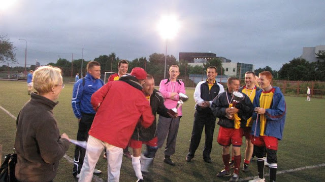 Wielki Finał Ligi Dzielnic Południowych 2010/2011 - final210.JPG
