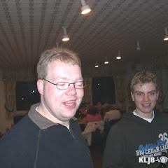 Kohlgang 2006 - CIMG0573-kl.JPG