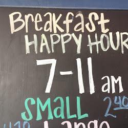 Big Sams Inlet Cafe & Raw Bar's profile photo