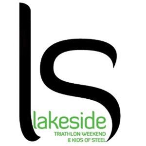 Lakeside_kos-300x300_Logo-201510271127