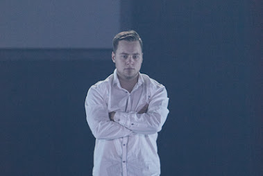 Han Balk Voorster dansdag 2015 ochtend-2047.jpg