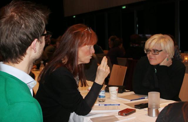 Fællespædagogisk dag i Frederikshavn 2. januar 2015 - IMG_7522.JPG