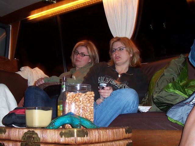 2009 SYC Girlz Cruize - 100_7428.jpg