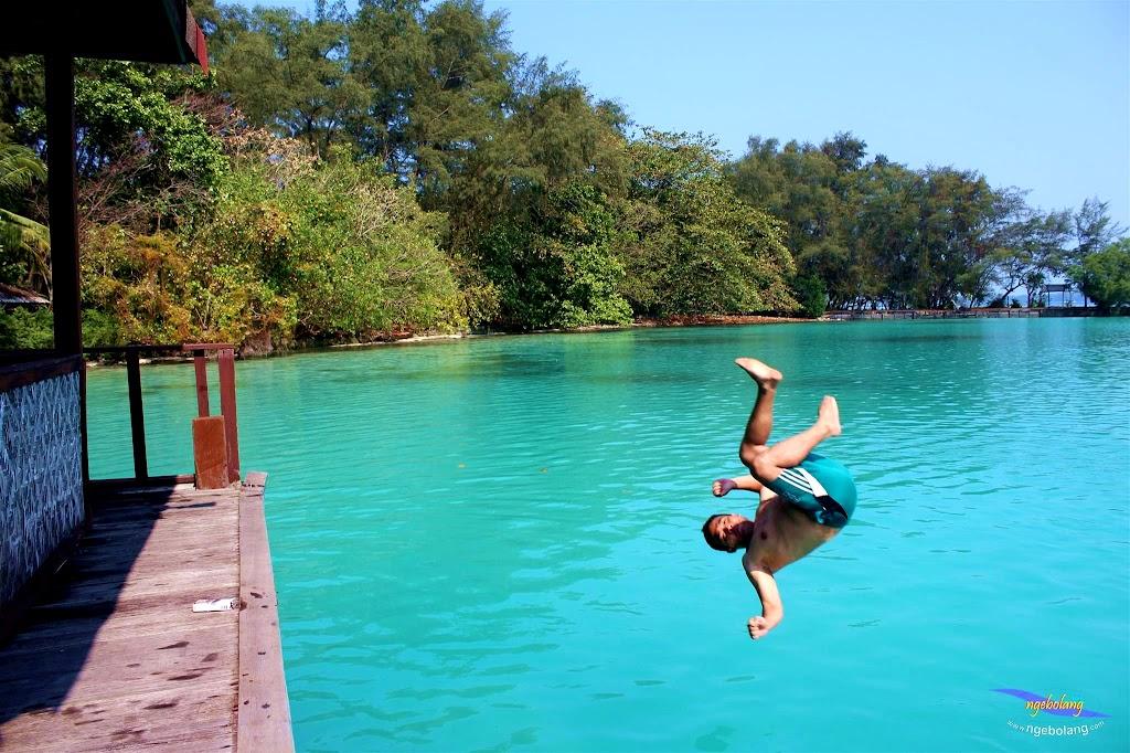 pulau harapan, 5-6 september 2015 Canon 178