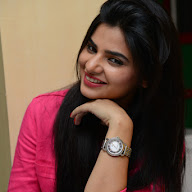 Kamna Ranawat Latest Stills