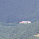 Taga 2006 - CIMG9328.JPG