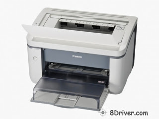 Download Canon LBP3250 Lasershot Printer Driver & installing