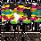 Congreso Iberoamericano's profile photo
