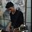 Septian Rahman's profile photo