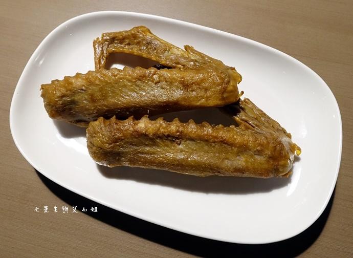19 麻妃頂級麻辣鴛鴦鍋