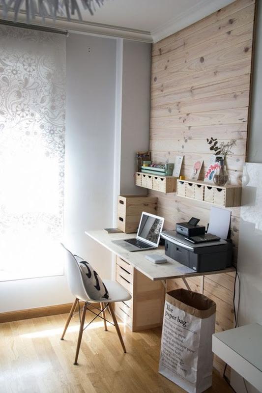 simona_elle_arredare_home_office_con_il_legno_naturale_1