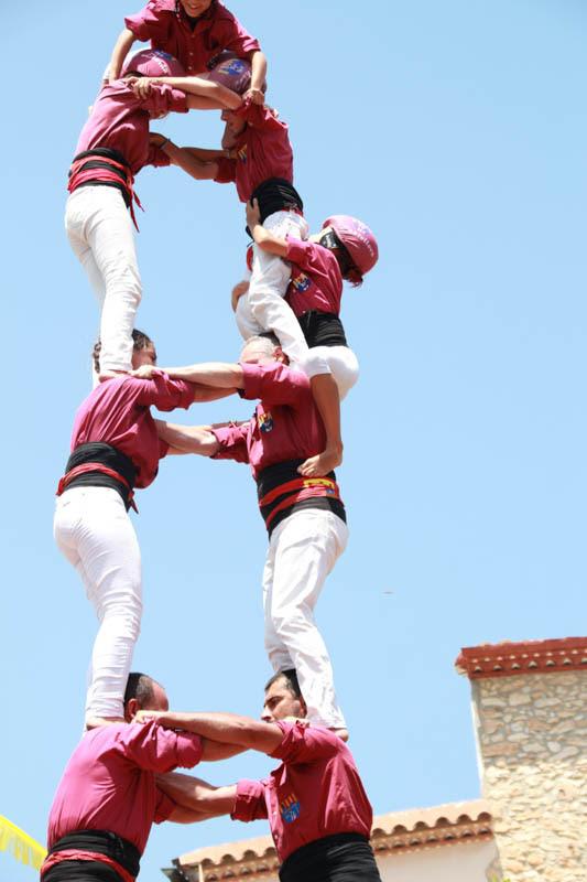 Diada Festa Major Calafell 19-07-2015 - 2015_07_19-Diada Festa Major_Calafell-57.jpg