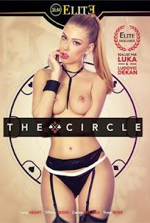 Ver The Circle Gratis Online