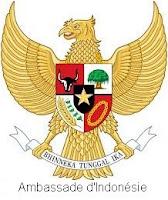 www.amb-indonesie.fr
