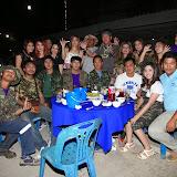 OMN Army - IMG_9089.jpg