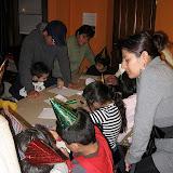 NL Unidad Familiar caritas felices LAkewood - IMG_1725.JPG