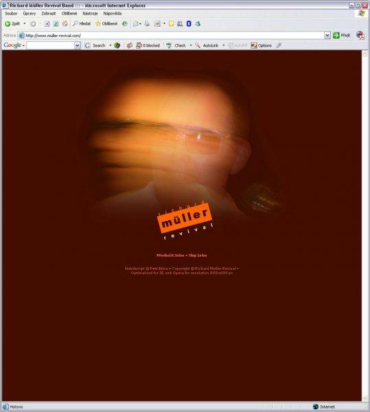 petr_bima_web_webdesign_00153