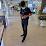 จตุพร ทองชัยเดช's profile photo