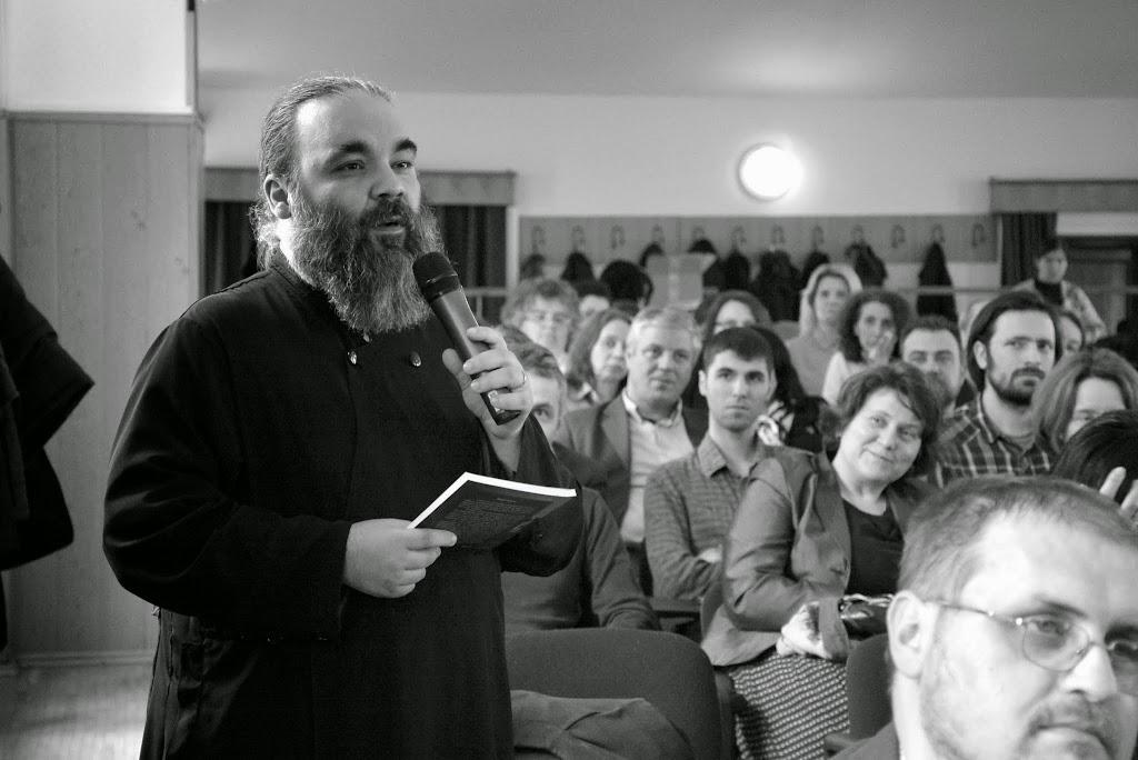 Intrunirea Nationala a Asociatiei Parinti pentru ora de Religie 000 - (11)