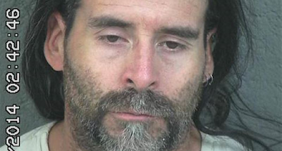 Utah man fails to pay bill to city; dies in jail