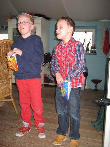Kerstworkshop moeders en vriendjes Thomas 009.jpg
