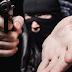 Altinho-PE: elementos armados fazem nova vítima de assalto no município