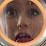 Sabina Moe's profile photo