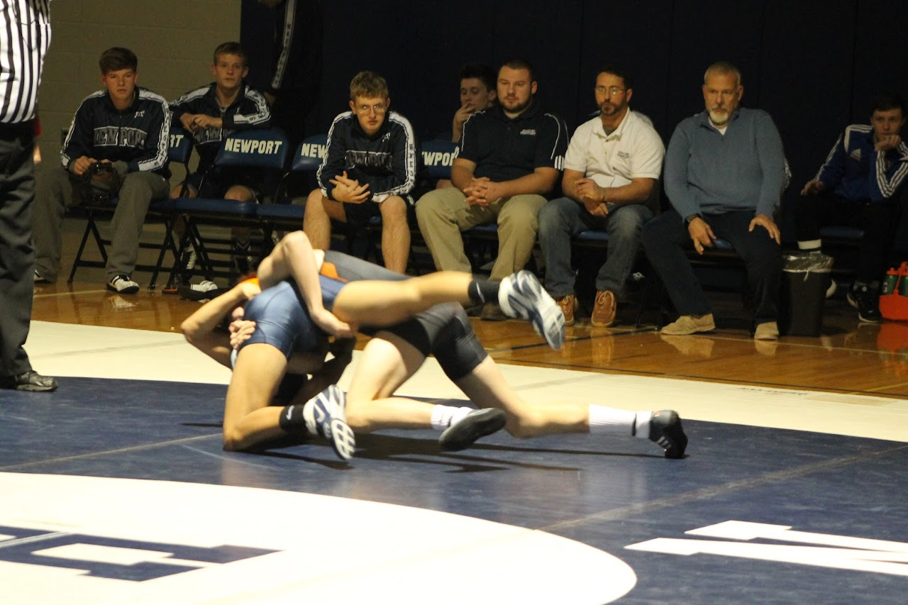 Wrestling - UDA at Newport - IMG_4798.JPG