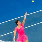 Carla Suarez Navarro - 2016 Brisbane International -DSC_6116.jpg