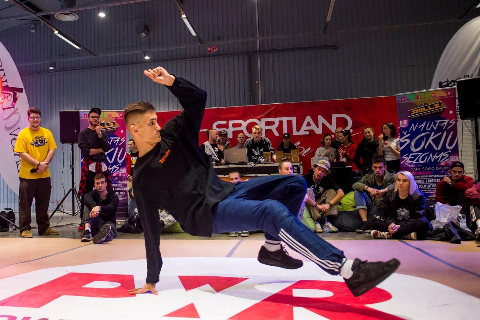 PHR Dance battles Vilniaus festivalis - 107.jpg