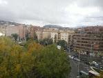 Venta de piso/apartamento en Granada