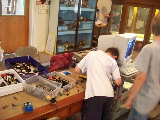 2011 Robotics Program - 100_2168.jpg