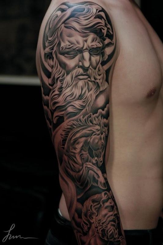 divino_tatuagem_mangas