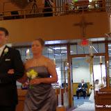 05-12-12 Jenny and Matt Wedding and Reception - IMGP1658.JPG