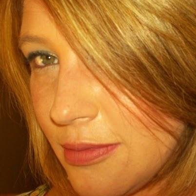 Melinda Perkins