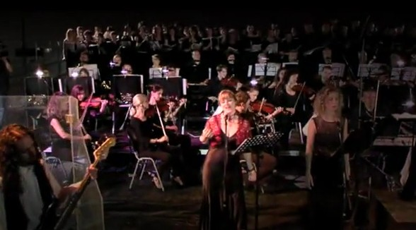 therion-metal-and-classical-music-orchestra