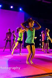 Han Balk Agios Theater Middag 2012-20120630-124.jpg
