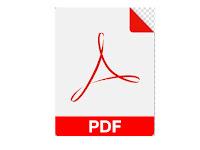 একনজরে গুরুত্বপূর্ণ সাল: বাংলাদেশ ও আন্তর্জাতিক - PDF Download