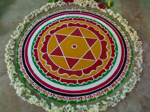 Helpful Tips on Sanatana Dharma / Hindu Principles - 82
