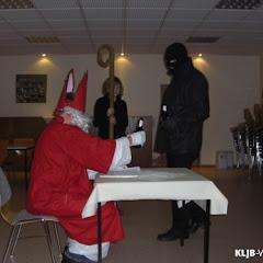 Nikolausfeier 2009 - CIMG0105-kl.JPG