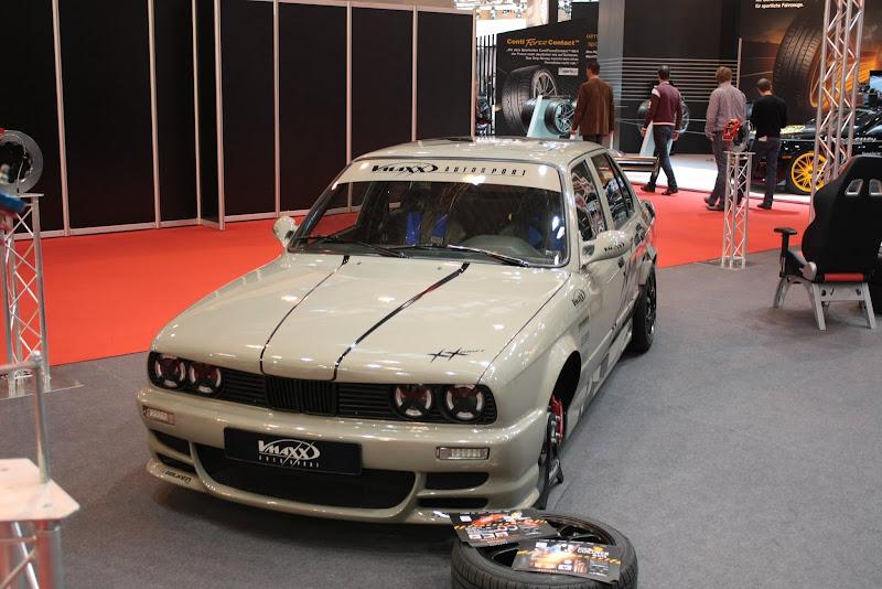 Essen Motorshow 2012 - IMG_5619.JPG