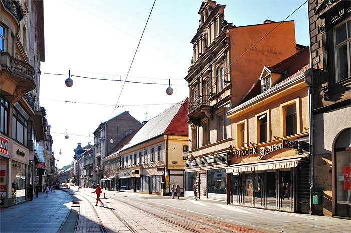 Zagreb16.JPG