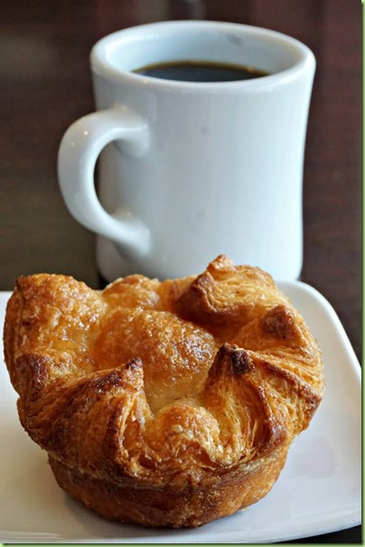 Twenty40-Kouign-Amann-Coffee2-min-683x1024