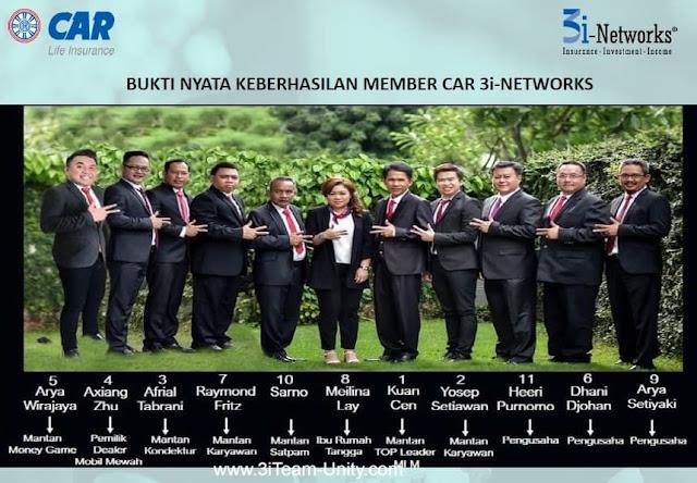 Panduan Cara Daftar Peluang Usaha Bisnis 3i Networks CAR 3i-Networks 3i Networks Balikpapan, Kalimantan Timur, Balikpapan Barat, Balikpapan Kota, Balikpapan Selatan, Balikpapan Tengah, Balikpapan Timur, Balikpapan Utara, Kaltim, Balikpapan Kalimantan Timur