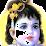 ravaliya rambhai's profile photo