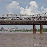 06-18-14 Memphis TN - IMGP1554.JPG