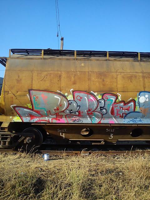 seys (6)