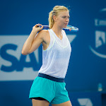 Maria Sharapova - Brisbane Tennis International 2015 -DSC_9684.jpg