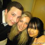Maibowle - Photo -49