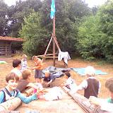 Zomerkamp Welpen 2008 - img880.jpg